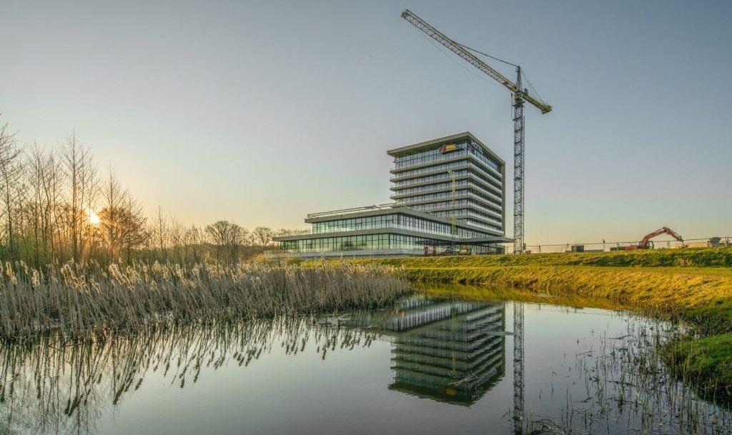 Van-der-Valk-Deventer-9-1024x683